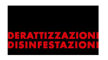 Disinfestazione Derattizzazione Trieste e provincia | DL50