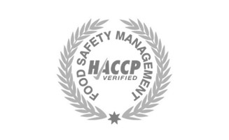 Sistemi HACCP